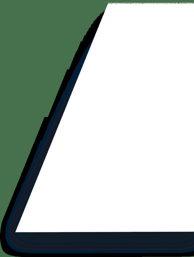 Tailshaft repair