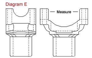 diagram-e