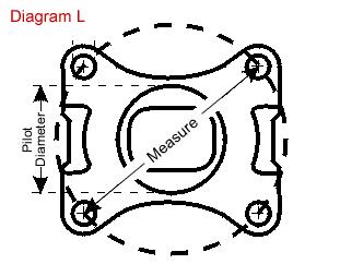 diagram-l