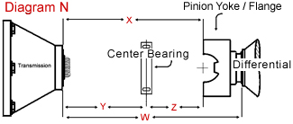 diagram-n